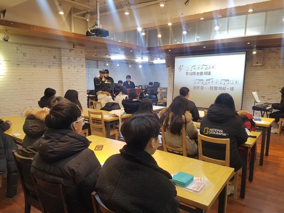 20191229 학생부 예배.jpg