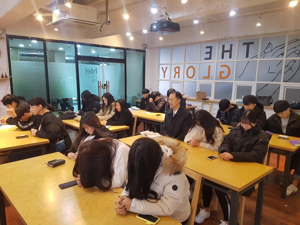 20191229 학생부 예배5.jpg