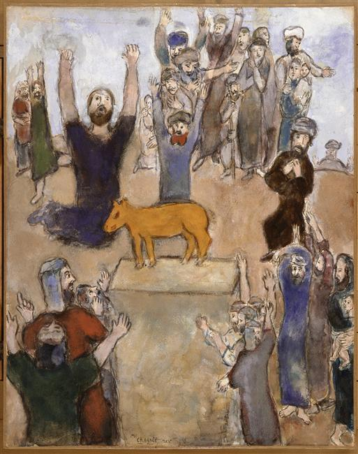 Marc-Chagall-The-Hebrews-adore-the-golden-calf.jpg