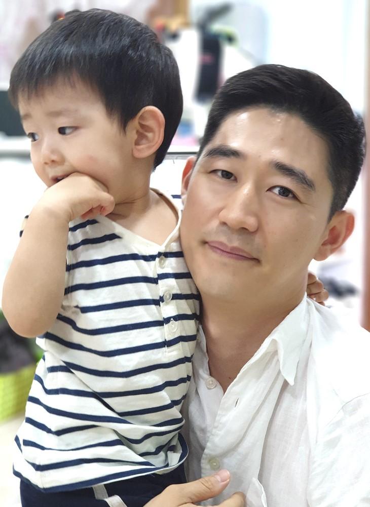 아빠와 아들.jpg
